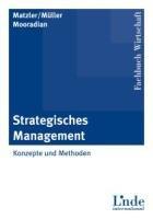 Strategisches Management PDF