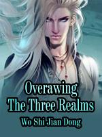 Overawing The Three Realms
