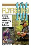 Flyfishing 101