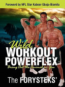 Wild Workout PowerFlex