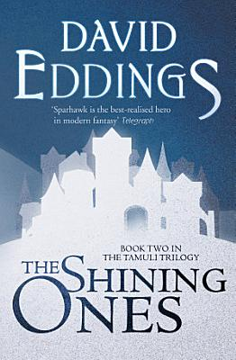 The Shining Ones  The Tamuli Trilogy  Book 2  PDF