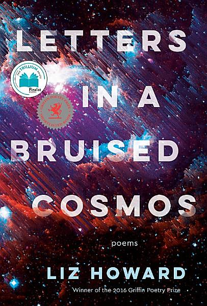 Download Letters in a Bruised Cosmos Book