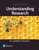 Essentials Of Sociology Books A La Carte Edition 2