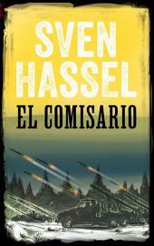 El Comisario: Edición española