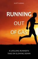Running Out of Gas PDF
