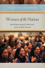 Women of the Nation