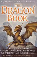 The Dragon Book  Magical Tales from the Masters of Modern Fantasy PDF