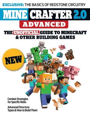 Minecrafter 2 0 Advanced PDF