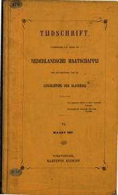 Tijdschrift uitgegeven van wege de Nederlandsche Maatschappij ter Bevordering van de Afschaffing der Slavernij: Volume 3