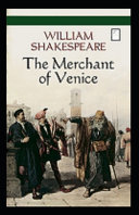 The Merchant of Venice Annotated