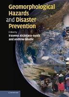 Geomorphological Hazards and Disaster Prevention PDF