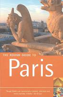 The Rough Guide to Paris PDF