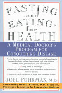 Fasting and Eating for Health PDF