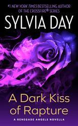 A Dark Kiss Of Rapture Book PDF