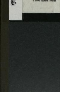 y once relatos breves PDF