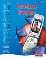 Product Design PDF