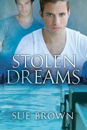 Stolen Dreams: Edition 2