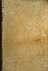 HL·sychiou Lexikon. Hesychii Dictionarium locupletiss. ea fide ac diligentia excusum, ut hoc uno, ad ueterum autorum fere omnium, ac poetarum in primis lectionem, iusti commentarij uice, uti quiuis possit, & plane nihil sit, quod ad rectam interpretationem desyderari hic queat
