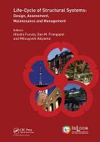 Innovation  Communication and Engineering PDF