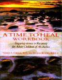 A Time to Heal Workbook PDF