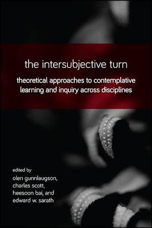 The Intersubjective Turn PDF