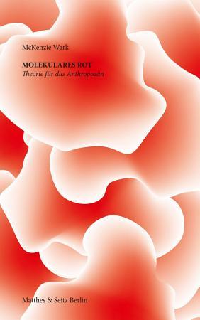 Molekulares Rot PDF