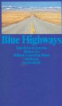 Blue highways PDF