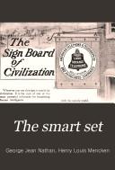 Download The Smart Set Book
