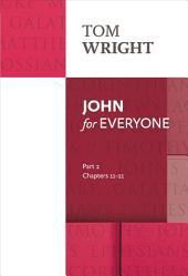 John for Everyone: Part 2