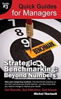 Strategic Benchmarking PDF