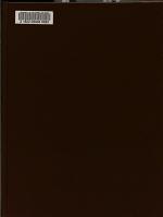 Mundo ejecutivo PDF