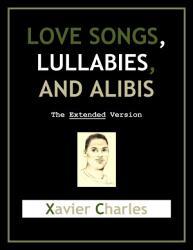 Lovesongs Lullabies Alibis Book PDF