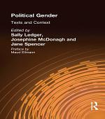 Political Gender
