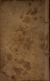 Grammatica Ebraea