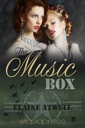 The Music Box