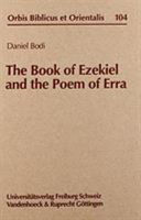 The Book of Ezekiel and the Poem of Erra PDF