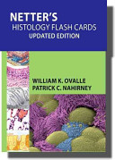 Netter s Histology Flash Cards Updated Edition PDF