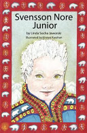 Svensson Nore Junior