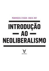 Introdução ao Neoliberalismo