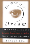 The Way of the Dream PDF