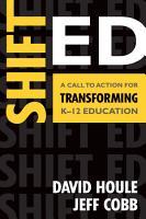 Shift Ed PDF