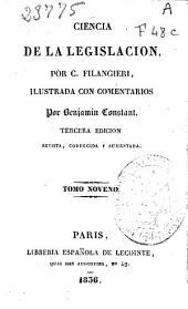 (326 p.)
