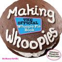 Making Whoopies