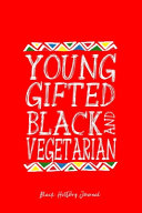 Black History Journal PDF