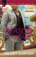 Season for Love PDF