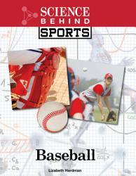 Baseball PDF