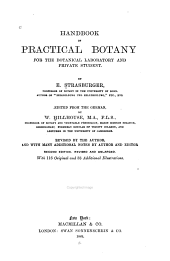 Handbook of Practical Botany