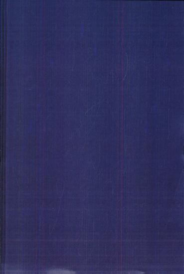 Festschrift f  r G  nter Blau zum 70  Geburtstag am 18  Dezember 1985 PDF