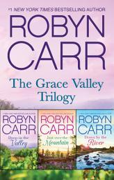 Grace Valley Series Bundle - 3 Book Box Set