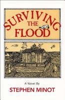 Surviving the Flood PDF